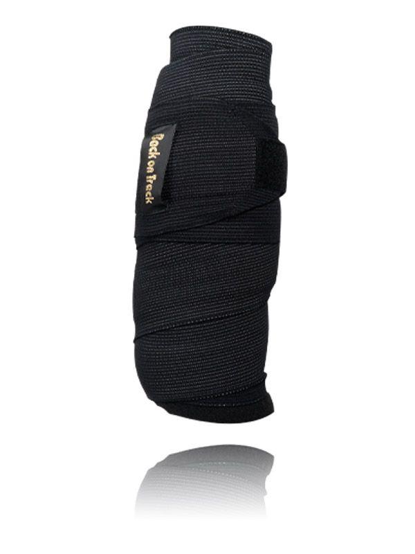 Bandage Combi